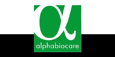 alphabiocare