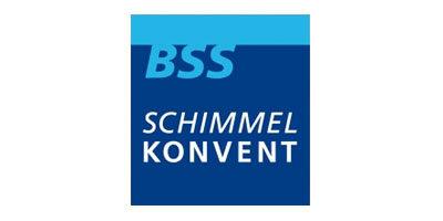 BSS Schimmelkonvent
